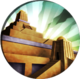 Zigguratcropped