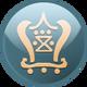 Thayae Khittaya icon