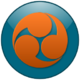 Kobayakawa Civ Icon Wikia