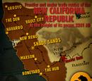 New California (Tandi)