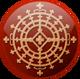 Icon AmdaSeyon
