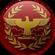 Icon JFDCaesar