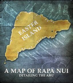 Map MC Rapa Nui