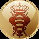 Icon Ragusa