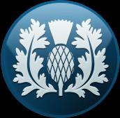 Morecivscotland