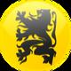 Flanders (Filip van de Elzas)