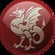 Icon Struensee