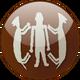 Icon Powhatan