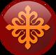 Icon LSPhilip