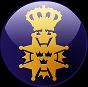 Swedennorway