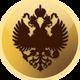 LS Russia Peter