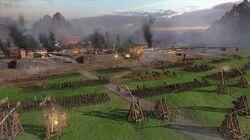 Heaven And Earth (Total War Three Kingdoms Soundtrack)