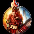 Ewuare
