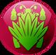 Icon Madagascar