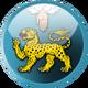 Icon Pskov