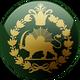 Qajar icon