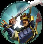 Samurai-0