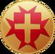 Icon Firebug Malta