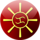 Icon CBPhilippines