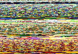 Civsymbolscolor2048 1