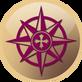 LSGenoa icon