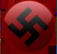 WW2 - Copy
