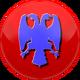 Icon PeterYugoslavia
