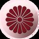 Icon LSJapan Meiji