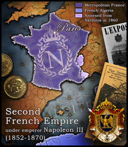MapNapoleonIII512