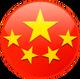 Icon Firebug PRC