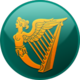 Ireland-0