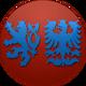Czechia icon