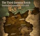 Germany (Hitler)