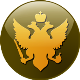 JFD RussiaNicholasAtlas 256 - Copy - Copy