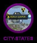 Mainpage citystates