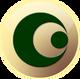 Icon LSSelim