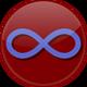 Metis icon