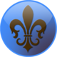 LS France Francis