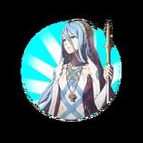 Valla (Azura)