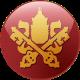 Papal states