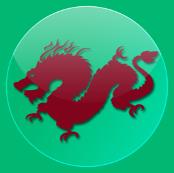 Vietnam-0