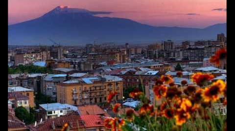 Video - Armenian duduk solo   Civilization V Customisation