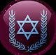 Icon Judea
