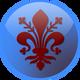 LS France Catherine de Medici
