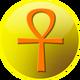 Icon LSEgypt Akhenaten