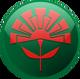 RevolutionaryPortugal