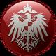 WilhelmiteIcon