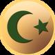 Icon LSMahmud
