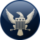 America (Thomas Jefferson)