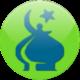 Uzbek icon-1532449072